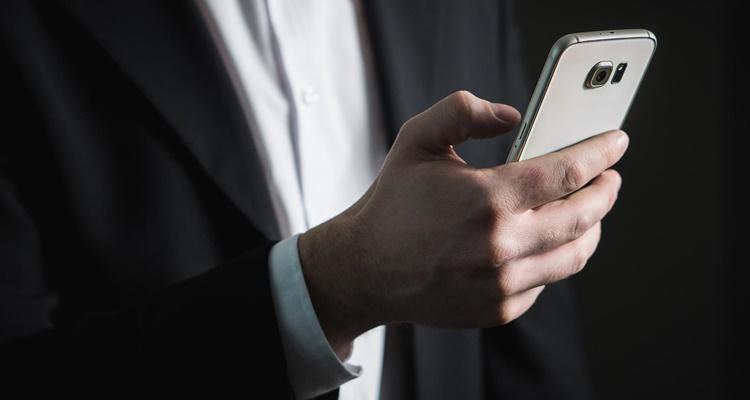 Movistar registra la mejor cobertura de telefonía móvil en cuatro de cada diez municipios españoles