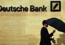 Deutsche Bank Capital Group