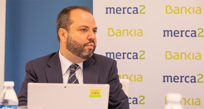 Enrique Blasco