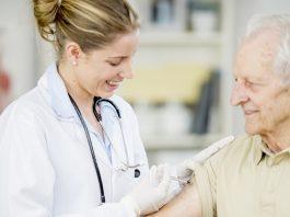 Farmavenix vacuna gripe