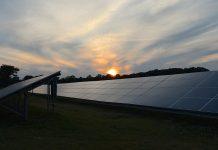 Grenergy energia solar