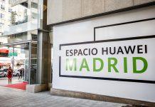 Huawei pib empleos