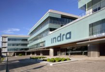 Indra Fondo SFM UK