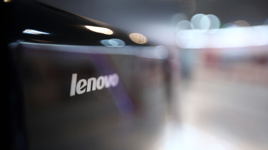Lenovo saca brillo a sus cuentas en la era poscovid