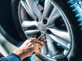 Bridgestone aumenta un 0,3% sus ganancias anuales