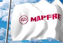 Mapfre productos no garantizados