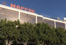 Mapfre El Corte Inglés