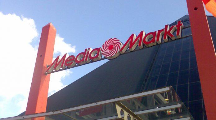 Mediamarkt afronta con dificultades el Black Friday