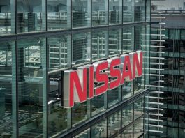 Nissan beneficio