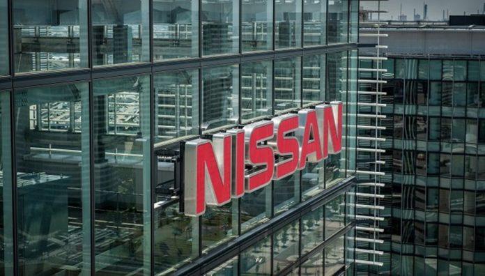 Nissan recorta beneficio - batalla legal Carlos Ghosn