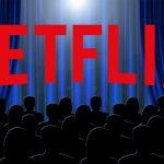 Películas más vistas de Netflix