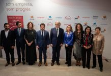 Sánchez Llibre condena altercados Cataluña