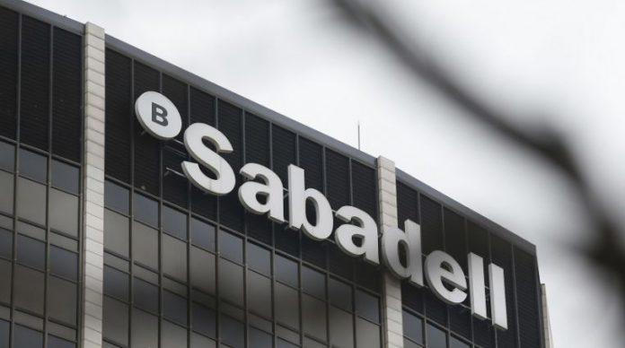 Sabadell desinvertir 12%
