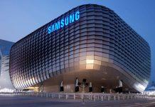 Samsung Movistar