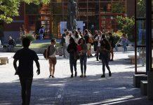 Santander becas universitarios