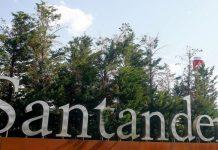 Santander y CBCe