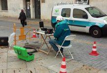 Telefonica banda ancha