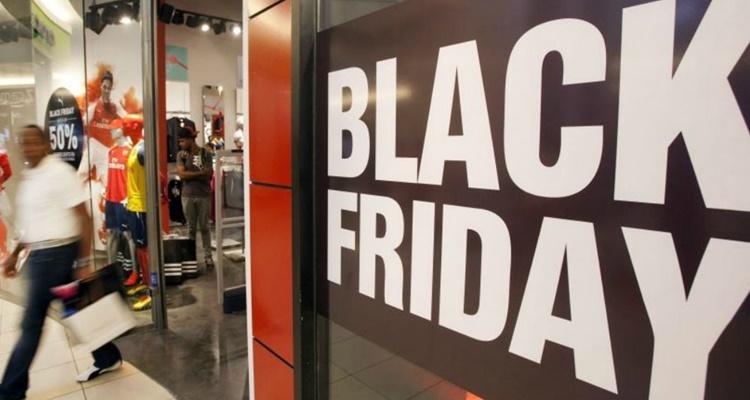 Black Friday 2020 El Termometro De Una Navidad Surrealista ¡compra con seguridad en ebay! black friday 2020 el termometro de