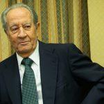 Villar Mir vender Ferroglobe