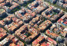 Alquiler Cataluña