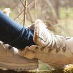 Amazon: botas y zapatos Isabel Preysler