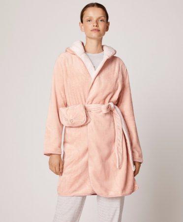 Oysho Las Nuevas Propuesta Para 2020 Para Nunca Quitarte El Pijama