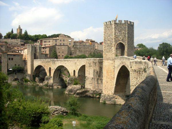 Belasú, pueblos más antiguos de España