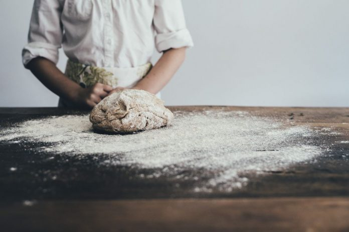 celíacos y gluten en alimentos