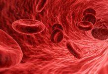 diabetes en sangre