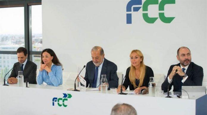 fcc millones reputación latinoamerica