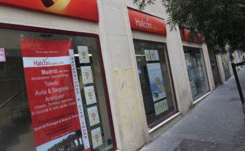 Globalia y Barceló grupo turístico