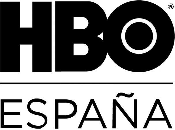 logo HBO España