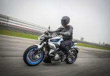 kymco motos electricas