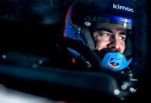 lo que gana Fernando Alonso al año