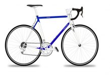 Merkabici bicicletas segunda mano