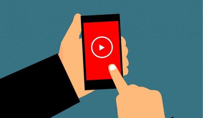 Descargar vídeos en el móvil de Youtube, Twitter, Facebook