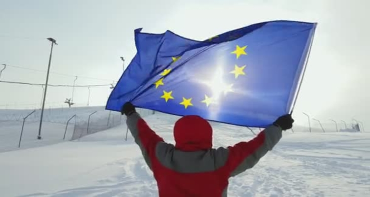 Política de deporte países europeos