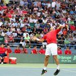 Patrocinadores Copa Davis