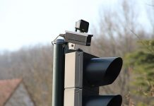 Radares de carretera, aplicaciones