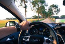 recuperar puntos carnet de conducir