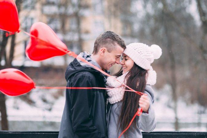 sexo con frio en la pareja