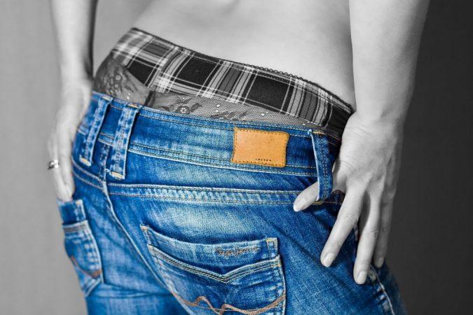 sexo pareja y ropa interior
