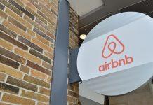 Airbnb pisos ilegales cataluña