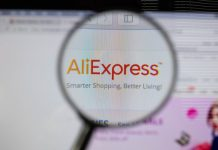 Aliexpress pymes