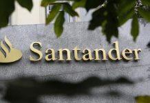 Banco Santander financiación pymes