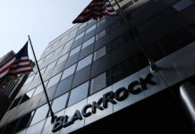 Blackrock BME