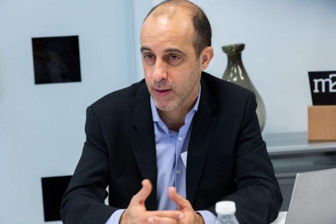 Carlos-Cantó-CEO-SPSG-Consulting-Debate-Merca2