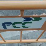 FCC Sacyr OHL hospital Málaga
