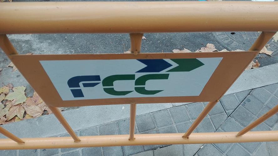 FCC apuesta por la construcción de 'autopistas digitales' en Europa