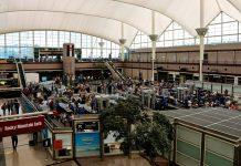 Ferrovial aeropuertos Estados Unidos